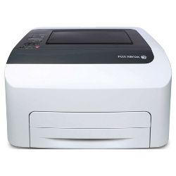 Fuji Xerox DocuPrint CP225w Colour Laser Wireless Printer