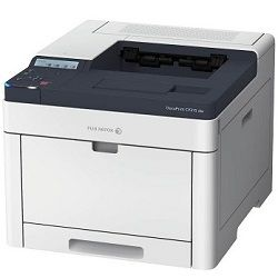 Fuji Xerox DocuPrint CP315dw Colour Laser Wireless Printer