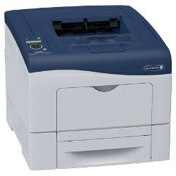 Fuji Xerox DocuPrint CP405D Colour Laser Printer + Duplex