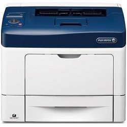 Fuji Xerox DocuPrint P365DW Mono Laser Wireless Printer + Duplex