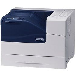 Fuji Xerox Phaser 6700dn Colour Laser Printer + Duplex