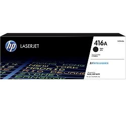 HP 416A Black (W2040A) (Genuine)