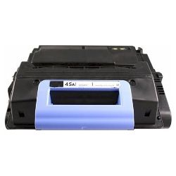 Remanufactured HP45A Black (Q5945A)