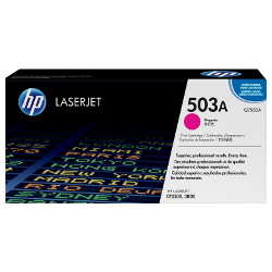 HP 503A Magenta (Q7583A) (Genuine)
