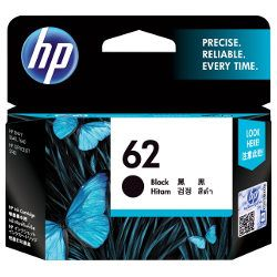 HP 62 Black (C2P04AA) (Genuine)