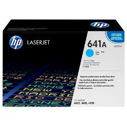 HP 641A Cyan (C9721A) (Genuine)