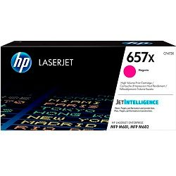 HP 657X Magenta High Yield (CF473X) (Genuine)