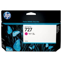 HP 727 Magenta High Yield (B3P20A) (Genuine)