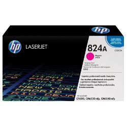 HP 824A Magenta (CB383A) (Genuine)