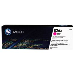 HP 826A Magenta (CF313A) (Genuine)