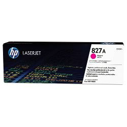 HP 827A Magenta (CF303A) (Genuine)