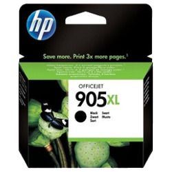 HP 905XL Black High Yield (T6M17AA) (Genuine)