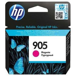 HP 905 Magenta (T6L93AA) (Genuine)