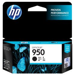 HP 950 Black (CN049AA) (Genuine)