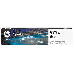 HP 975A Black (L0R97AA) (Genuine)