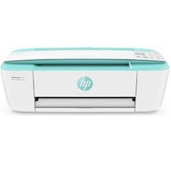 HP DeskJet 3721 Multifunction InkJet Wireless Printer