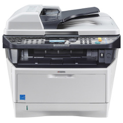Kyocera Ecosys M2530dn Printer