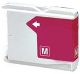 Generic LC-57M Magenta Compatible InkJet Cartridge