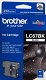 Brother LC67BK Black (Genuine)