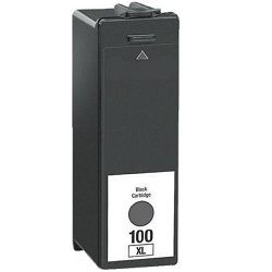 Compatible 100XL Black High Yield (14N1068A)