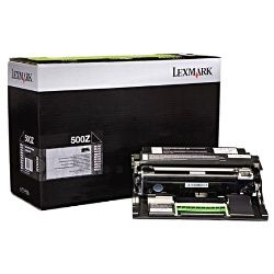 Lexmark 500Z Prebate Imaging Unit (50F0Z00)