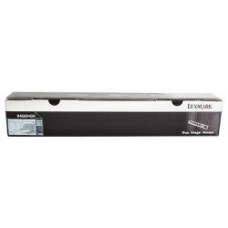 Lexmark 64G0H00 Black (Genuine)