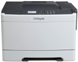 Lexmark CS410dn Printer