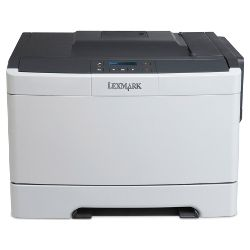 Lexmark CS310dn Printer