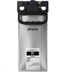 Epson M02XL Black High Yield (C13T957192) (Genuine)