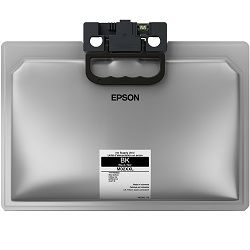 Epson M02XXL Black Extra High Yield (C13T958192) (Genuine)