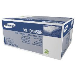 Samsung ML-D4550B Black (Genuine)