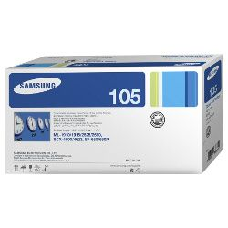 Samsung MLT-D105S Black (Genuine)