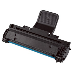 Remanufactured MLT-D108S Black
