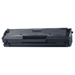Generic MLT-D111S Black Toner Cartridge
