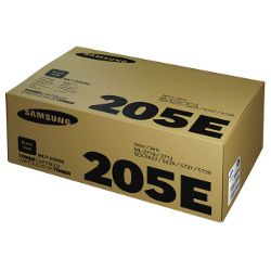 Samsung MLT-D205E Black Extra High Yield (Genuine)