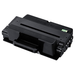 Compatible MLT-D205L Black High Yield