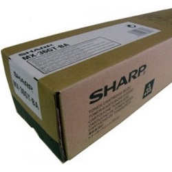 Sharp MX-36GT-BA Black (Genuine)