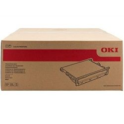 Oki 47074503 Transfer Belt Unit