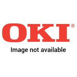 Oki 42869404 Waste Bottle