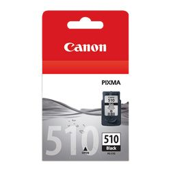 Canon PG-510 Black (Genuine)