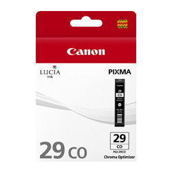 Canon PGI-29CO Chroma Optimizer (Genuine)