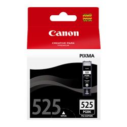 Canon PGI-525BK Black (Genuine)