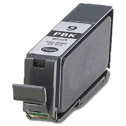 Compatible PGI-9PBK Photo Black