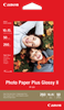 Canon PP-2014X6-50 4x6 inch Glossy II Photo Paper Plus