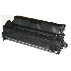 Remanufactured 10A Black (Q2610A)