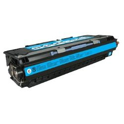 Remanufactured 311A Cyan (Q2681A)