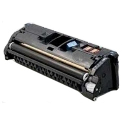 Remanufactured 122A Black (Q3960A)