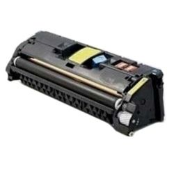 Remanufactured 122A Yellow (Q3962A)