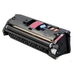 Remanufactured 122A Magenta (Q3963A)
