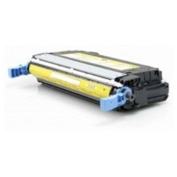Remanufactured 643A Yellow (Q5952A)